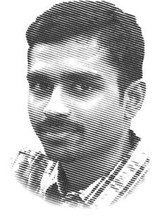 Sri Hari Charan - Freelance Graphic and Web Designer - Chennai